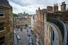 Schottland 10
