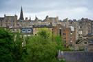 Schottland 17
