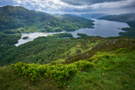 Schottland 28