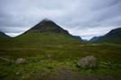 Schottland 32