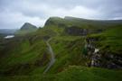 Schottland 37
