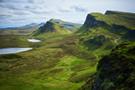 Schottland 43