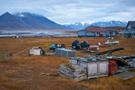 Spitzbergen 4