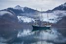 Spitzbergen 9