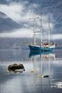 Spitzbergen 10