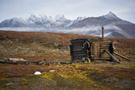 Spitzbergen 11
