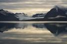 Spitzbergen 12