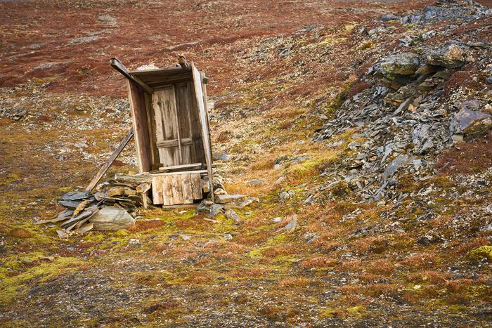 Spitzbergen 13