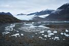 Spitzbergen 17
