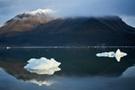 Spitzbergen 20