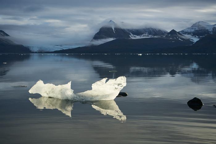 Spitzbergen 21