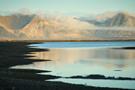 Spitzbergen 25