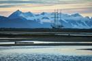 Spitzbergen 26