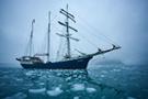 Spitzbergen 27