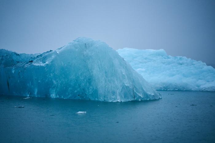Spitzbergen 28
