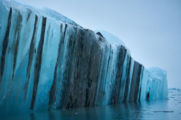 Spitzbergen 29