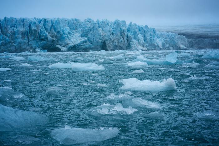 Spitzbergen 31