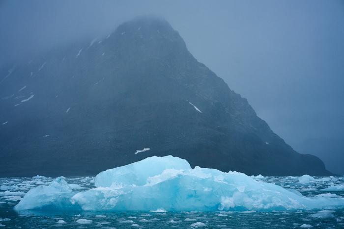 Spitzbergen 32