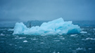 Spitzbergen 33