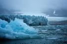 Spitzbergen 35