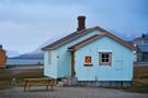 Spitzbergen 37