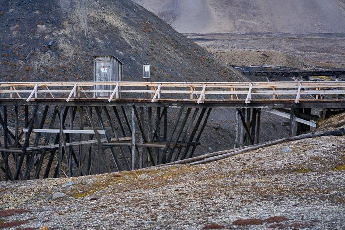 Spitzbergen 42