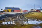 Spitzbergen 44