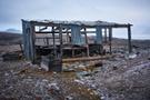 Spitzbergen 47