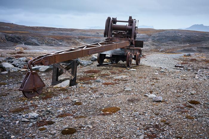 Spitzbergen 48