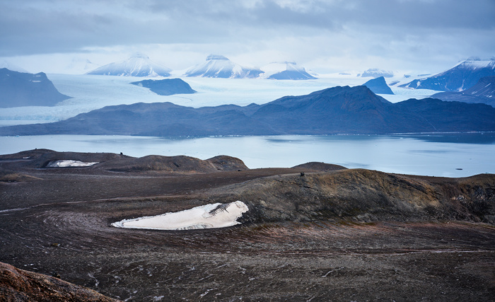 Spitzbergen 49