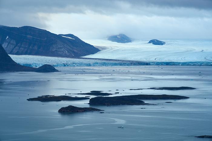 Spitzbergen 50