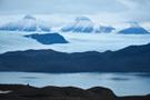 Spitzbergen 51