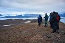 Spitzbergen 52