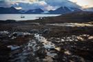 Spitzbergen 54