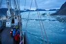 Spitzbergen 56