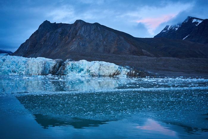 Spitzbergen 57
