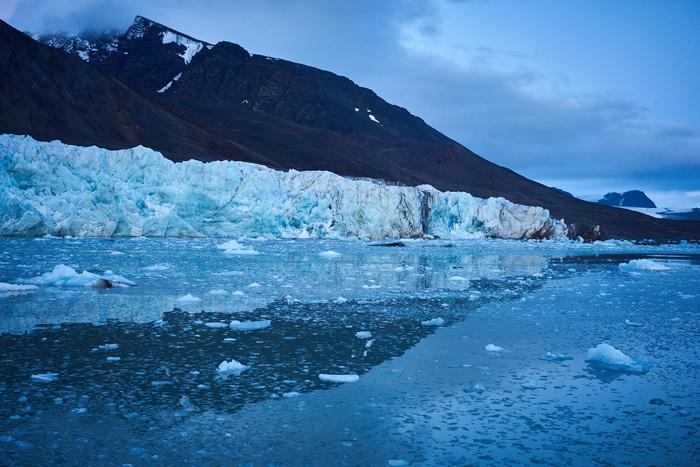 Spitzbergen 58