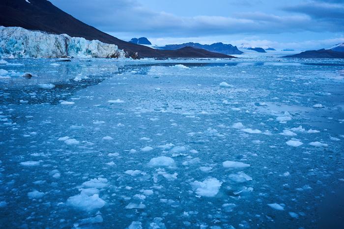 Spitzbergen 59
