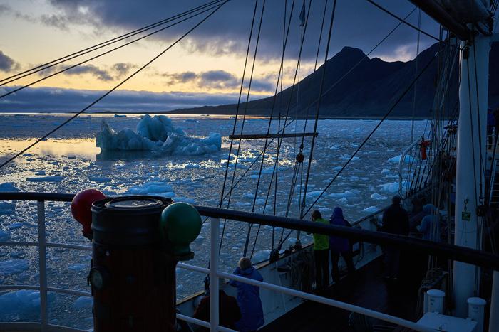 Spitzbergen 60