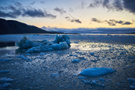 Spitzbergen 61