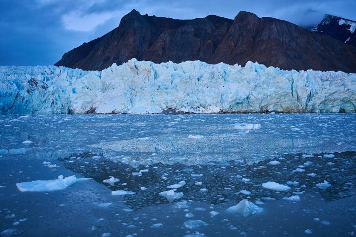 Spitzbergen 62