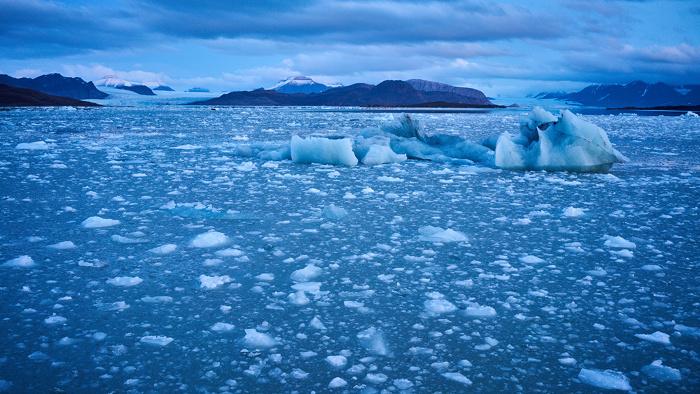 Spitzbergen 63