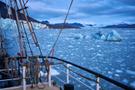 Spitzbergen 64