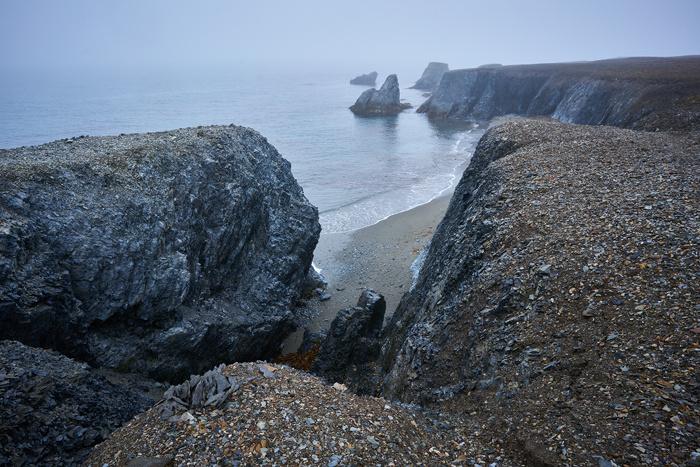 Spitzbergen 70