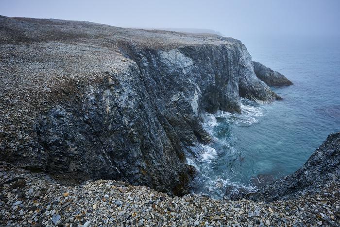 Spitzbergen 71