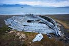 Spitzbergen 74