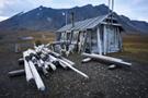 Spitzbergen 76