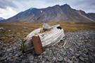 Spitzbergen 79