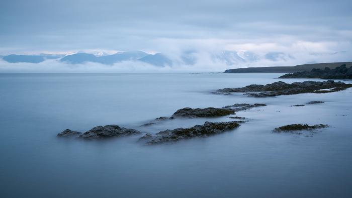 Spitzbergen 81