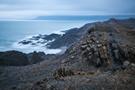 Spitzbergen 85
